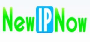 newipnow