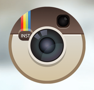 Instagram bot of FollowLiker