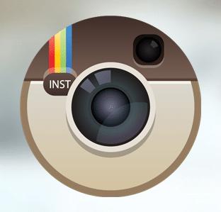 Instagram proxies on FollowLiker to manage IG accounts