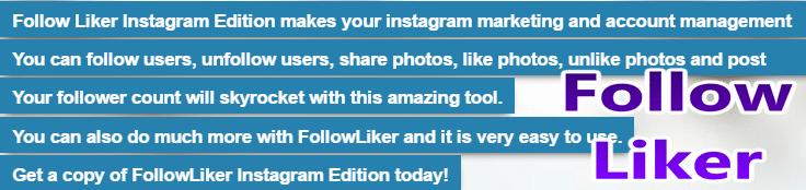 followliker