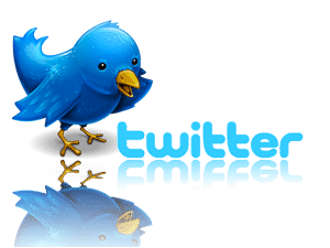 twitter proxies | private proxies for twitter