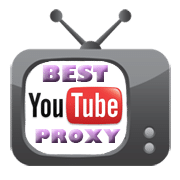 best youtube proxies