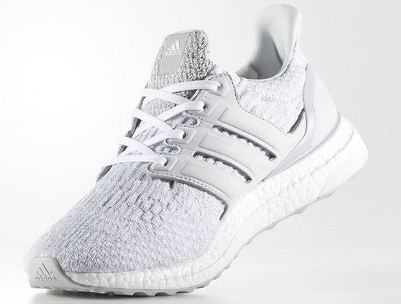 c2b60e52951dd Hot Sneaker Release in April