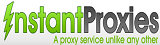instant proxies service