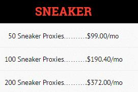 blazingseollc-proxies-for-sneakers