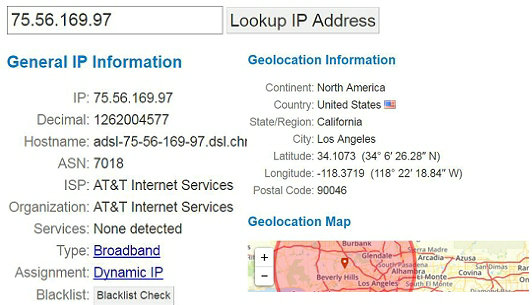 residential-ip-address 75.56.169.97