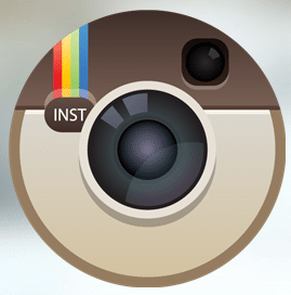 Best Instagram Proxies 2019 - All IG Proxy Services are Tested!