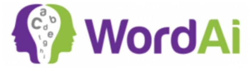 Logo WordAi