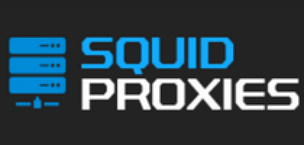 SquidProxies Review 2019 - Is worth to buy Squid Proxies?
