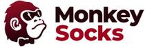 monkeysocks.net