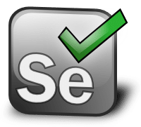 Selenium - browser automation tool