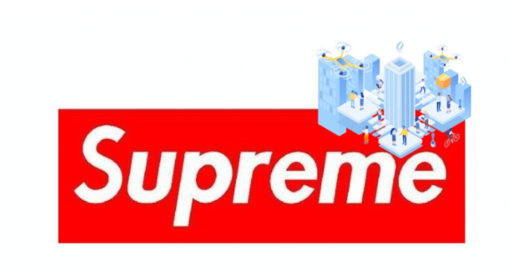 Best Residential Supreme IP Proxy