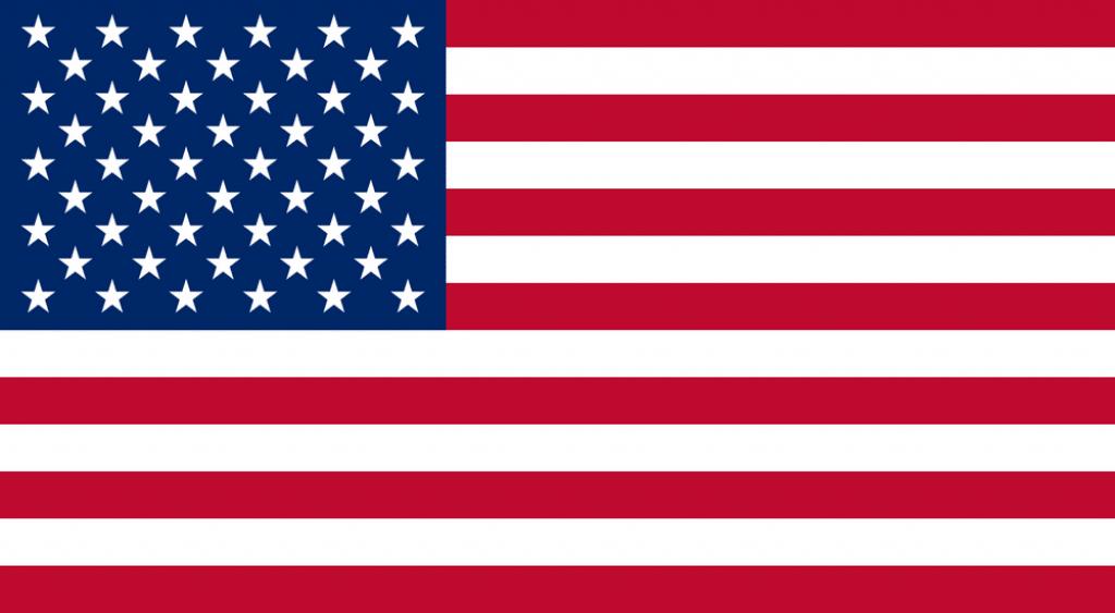 america proxies