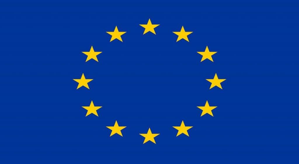 europe proxies