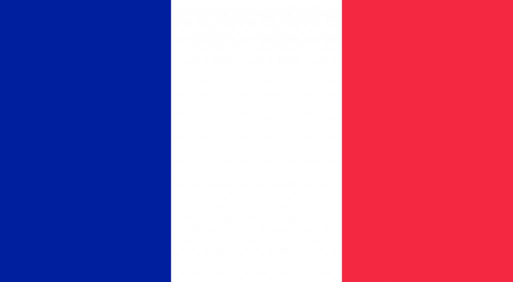 french proxies
