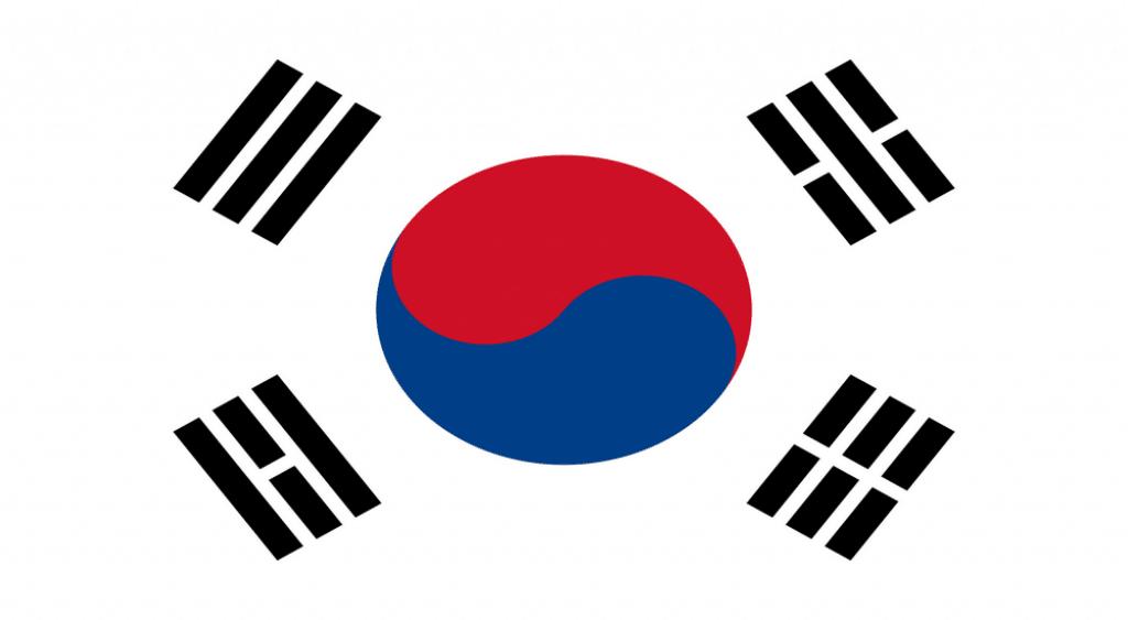 korea proxies