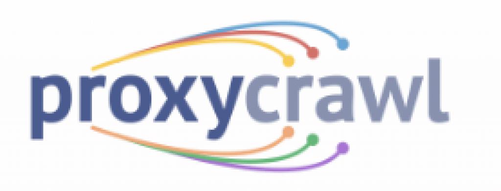 ProxyCrawl