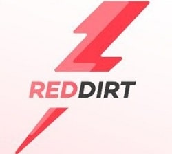 Reddirt Proxies Review