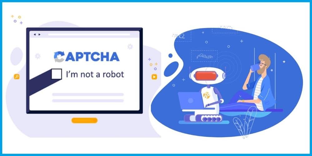Best Captcha Solving Services