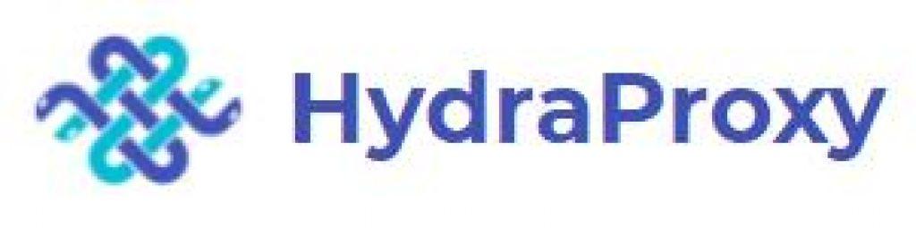 hydraproxy