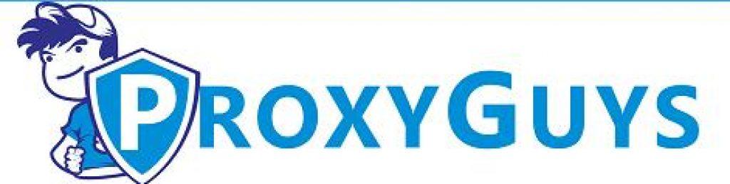 proxyguys.com