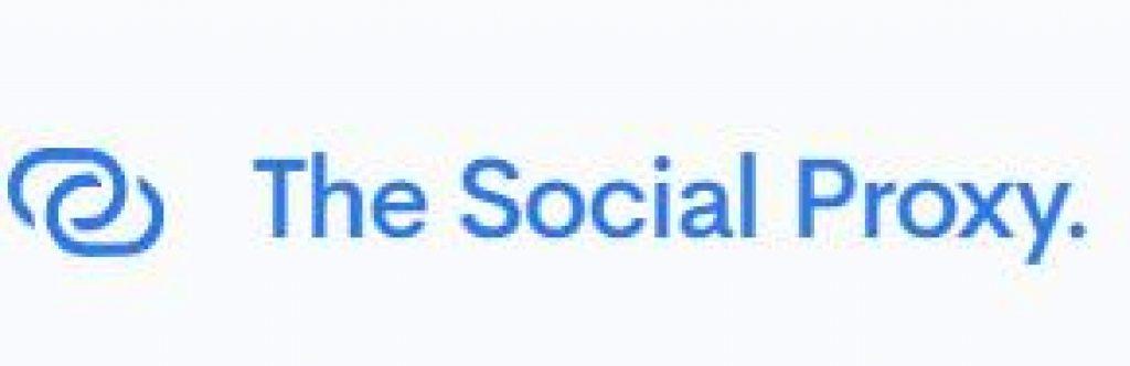 thesocialproxy
