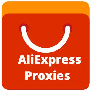 Aliexpress Proxies