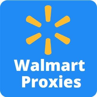 walmart proxies