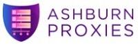 Ashburn Proxies Logo